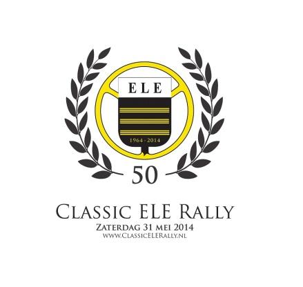 Classic_ELE_Rally_Beelmerk3